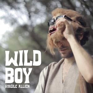 Wild_Boy_VirgileAllien_300
