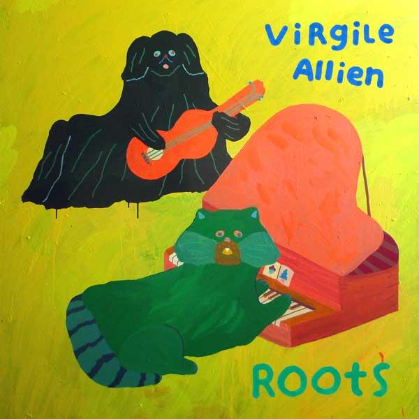 virgile_allien_roots