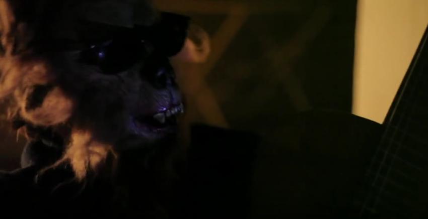 werewolf_video_pict_big