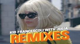 small_remix_kid_francesoli