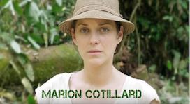 greenpeace_marion_cotillard