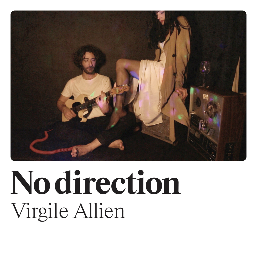 VIRGILE_ALLIEN_NoDirection